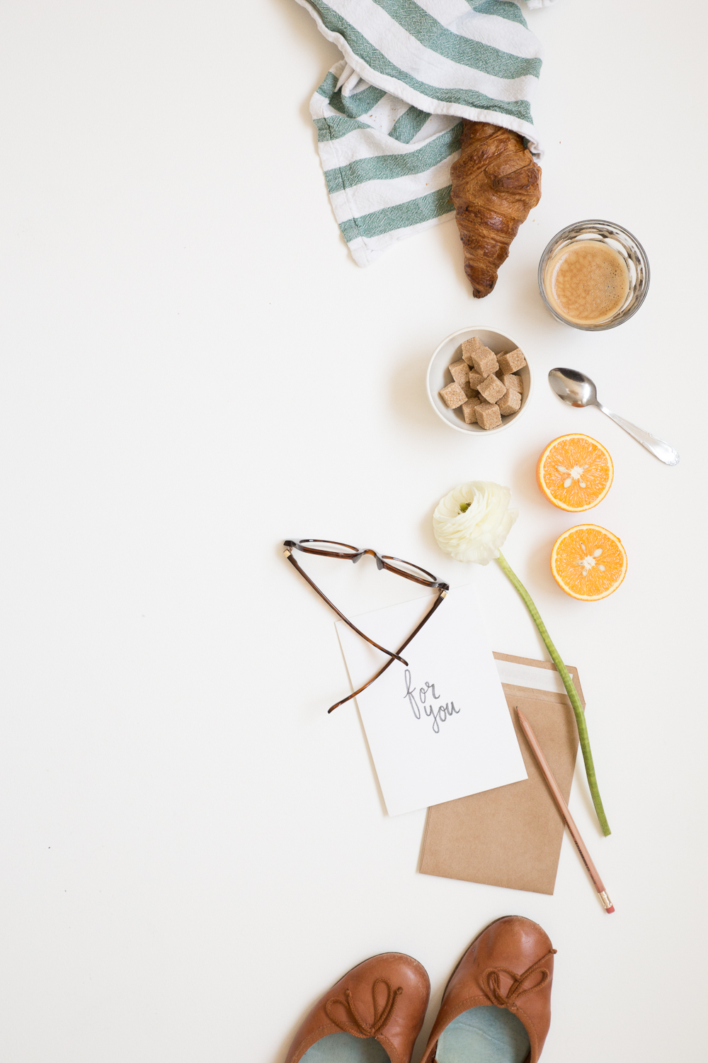 mindful work break, that sunday feeling, slow, mindfulness, croissant, that sunday feeling, TSF, sunday, slow living, slower life, mindfulness, mindful living, live authentic, dutch, blogger, vegan, sunday is a state of mind, slower life