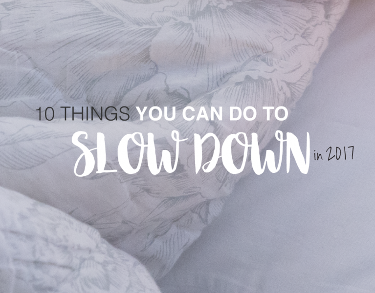 cover-slow-living-how-to
