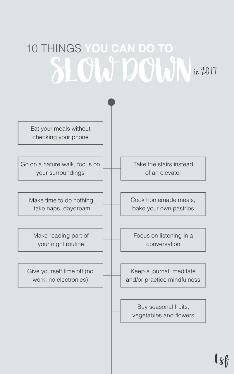 thatsundayfeeling-20-things-you-can-do-to-slow-down-2